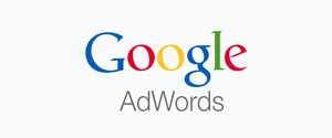 Google Adwords Agency San Jose