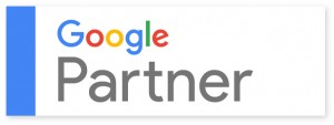 Google Adwords Partner - San Jose