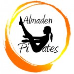Pilates Classes in San Jose