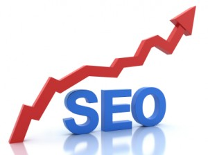 Search Engine Optimization San Jose